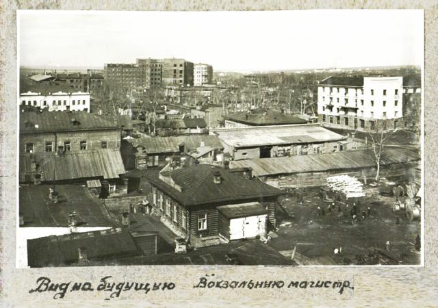http://images.vfl.ru/ii/1622094723/481add03/34602486_m.png