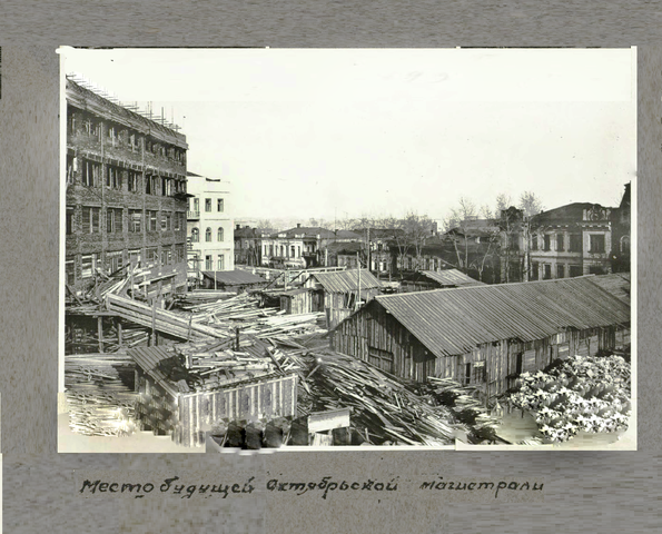 http://images.vfl.ru/ii/1622094733/647389ce/34602488_m.png