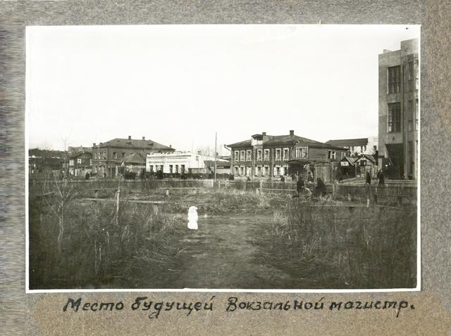 http://images.vfl.ru/ii/1622094738/57b6693f/34602489_m.png