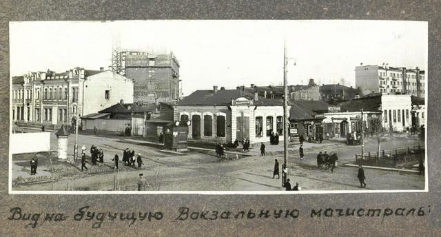 http://images.vfl.ru/ii/1622094823/c19f7f7b/34602498_m.png