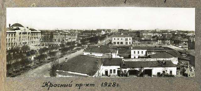 http://images.vfl.ru/ii/1622098459/46e807a9/34602965_m.png