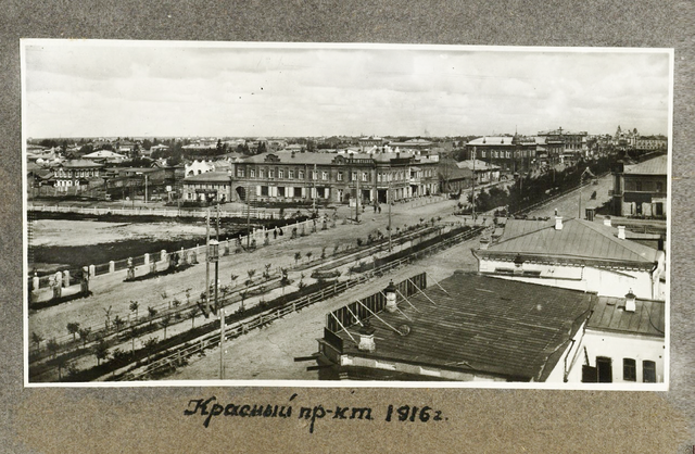 http://images.vfl.ru/ii/1622098464/64a27add/34602966_m.png