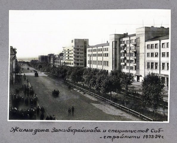 http://images.vfl.ru/ii/1622099824/e07bc287/34603156_m.png