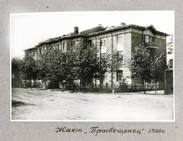 http://images.vfl.ru/ii/1622116200/50e2b516/34606773_m.png