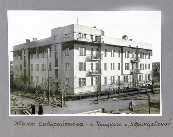 http://images.vfl.ru/ii/1622116205/1174f83b/34606774_m.png