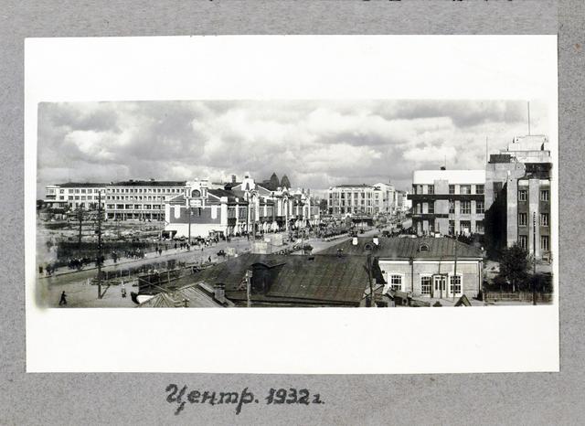http://images.vfl.ru/ii/1622119201/67bfadee/34607430_m.png
