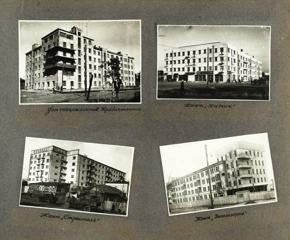 http://images.vfl.ru/ii/1622121426/a1f4af89/34607921_m.jpg