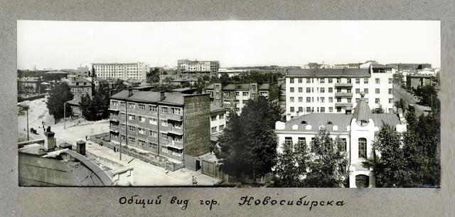 http://images.vfl.ru/ii/1622123017/cd05c8b6/34608436_m.png