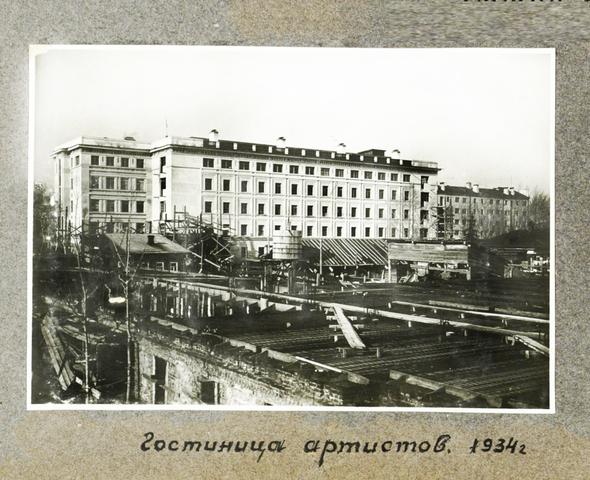http://images.vfl.ru/ii/1622123025/949b3bba/34608437_m.png