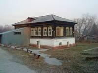 http://images.vfl.ru/ii/1622139055/144d8116/34612014_s.jpg