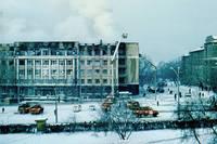 http://images.vfl.ru/ii/1622140533/099b48d1/34612295_s.jpg