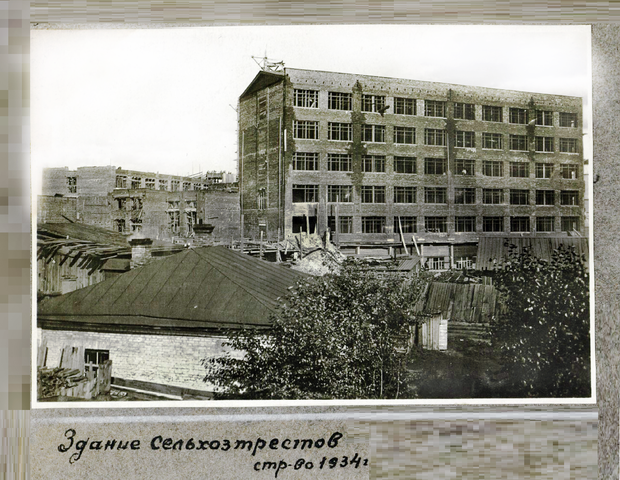 http://images.vfl.ru/ii/1622140708/97f10e78/34612319_m.png