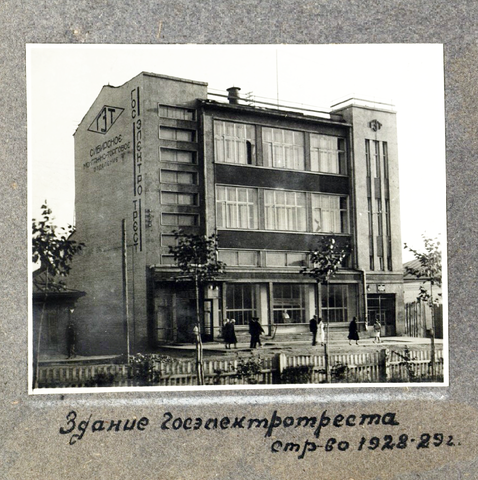 http://images.vfl.ru/ii/1622140718/f039c879/34612322_m.png