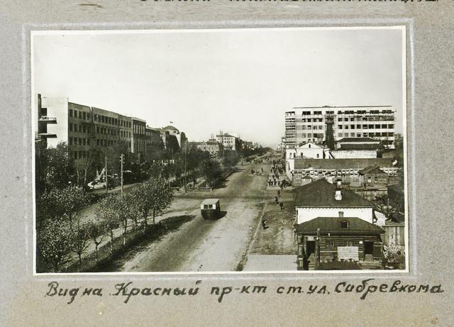 http://images.vfl.ru/ii/1622180284/0ccc570b/34614893_m.png