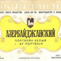 http://images.vfl.ru/ii/1622262285/98fa4a65/34627801_s.jpg
