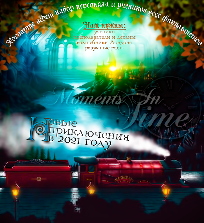 https://images.vfl.ru/ii/1622295986/4c4f4492/34631658.png