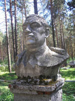 http://images.vfl.ru/ii/1622314772/e2c9a479/34634667_s.jpg