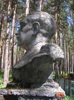 http://images.vfl.ru/ii/1622314773/7e480919/34634668_s.jpg