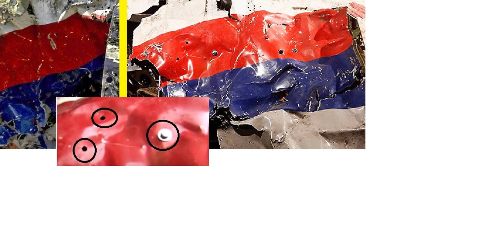 http://images.vfl.ru/ii/1622321143/b3ccbc58/34635413.jpg