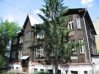 http://images.vfl.ru/ii/1622388460/b03f9a59/34641762_s.jpg
