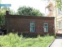 http://images.vfl.ru/ii/1622390558/7d0f798b/34642127_s.jpg