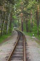 http://images.vfl.ru/ii/1622436629/9299c5d1/34647215_s.jpg