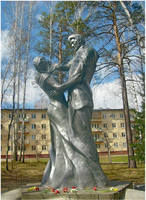 http://images.vfl.ru/ii/1622443390/d98a8a7d/34648158_s.jpg