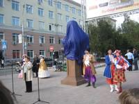 http://images.vfl.ru/ii/1622444298/b21dc80e/34648281_s.jpg
