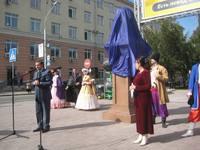 http://images.vfl.ru/ii/1622444299/0cd4d5b5/34648283_s.jpg