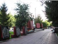 http://images.vfl.ru/ii/1622444392/80a6b495/34648303_s.jpg