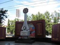 http://images.vfl.ru/ii/1622444427/474375c1/34648316_s.jpg