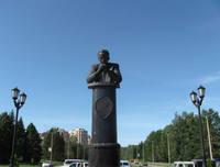 http://images.vfl.ru/ii/1622444597/ee163eae/34648346_s.jpg