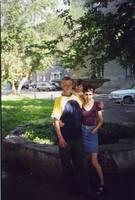 http://images.vfl.ru/ii/1622477365/10e31306/34656936_s.jpg