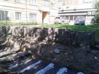 http://images.vfl.ru/ii/1622520118/f8e54165/34661538_s.jpg