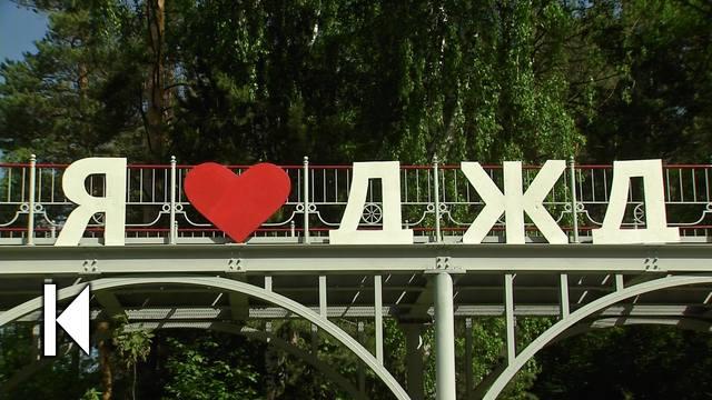 http://images.vfl.ru/ii/1622537691/b7f4f019/34664082_m.jpg