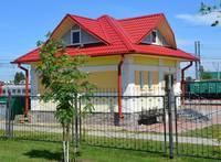 http://images.vfl.ru/ii/1622608552/3535de96/34676687_s.jpg