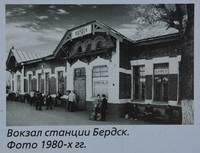 http://images.vfl.ru/ii/1622625671/9f29605c/34679427_s.jpg