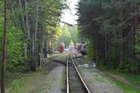 http://images.vfl.ru/ii/1622628863/c23628d5/34679968_s.jpg