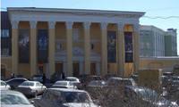 http://images.vfl.ru/ii/1622656791/8e7f9fba/34686602_s.jpg