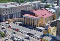 http://images.vfl.ru/ii/1622657089/0b2bf83f/34686666_s.jpg