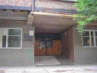 http://images.vfl.ru/ii/1622743046/f9621eec/34700579_s.jpg