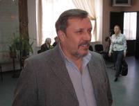 http://images.vfl.ru/ii/1622743354/5b392353/34700661_s.jpg