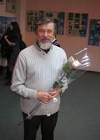 http://images.vfl.ru/ii/1622744663/a6afedb2/34700829_s.jpg