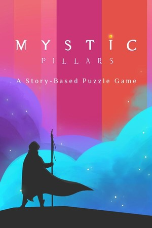 Mystic Pillars: A Story-Based Puzzle Game PC