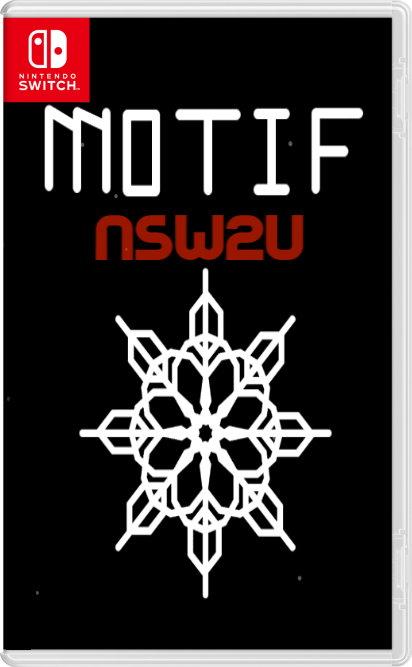 Motif Switch NSP XCI NSZ