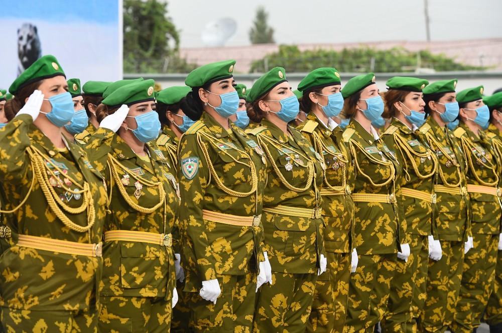 таджикистан original