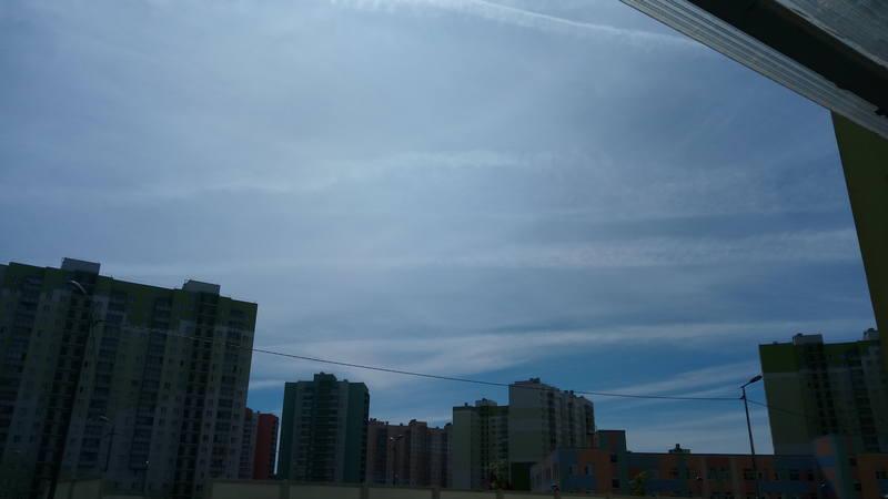 http://images.vfl.ru/ii/1622909117/777940b9/34725498.jpg