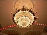 http://images.vfl.ru/ii/1622919707/b2bf5d97/34727278_s.jpg