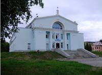 http://images.vfl.ru/ii/1622920814/3404db23/34727371_s.jpg