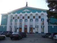http://images.vfl.ru/ii/1622976941/157aa08a/34731869_s.jpg